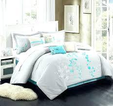 gray and white chevron bedding gray and white chevron bedding picture nursery grey and aqua chevron gray and white chevron bedding