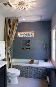 shower curtain rail ceiling rooms ceiling mount shower curtain track