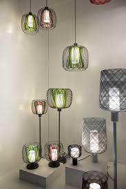 Weiß Und Gold Tisch Lampe Shop Tischlampen Schlafzimmer Tabelle