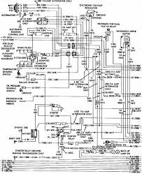 similiar dodge wiring harness keywords 84 dodge 318 wiring diagram get image about wiring diagram