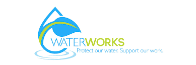water works waterworks luncheon 2017 conservancy of southwest florida