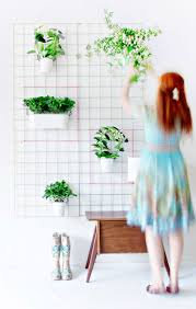Diy Planters 16 Diy Wall Planters Teach You How To Greenify Your Home
