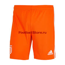 <b>Шорты</b> подростковые <b>выездные Adidas Juventus</b> 2019/20 ...