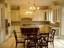 Kitchen Cabinets To Ceiling kitchen cabinets custom millwork wainscot paneling coffered 4391 by xevi.us