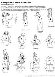 best 25 desk exercises ideas on office yoga moves office yoga and desk yoga