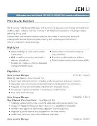 Wedding Planner Job Description Resume Examples Marketing ...