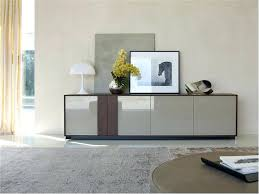 modular furniture system. What Is Modular Furniture Sweet Inspiration Storage System Units C Luxury Desk Home S