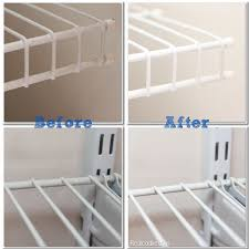 wire closet shelving installation. Remarkable Pretty Design Ideas How To Install Wire Closet Shelves - Racks For Closets Shelving Installation E