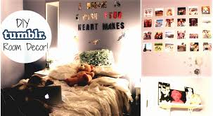 room decor inspiration diy cheap amp easy tumblr inspired room