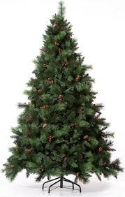 """Ель <b>искусственная Royal Christmas</b> """"Phoenix"""", высота 120 см ..."""