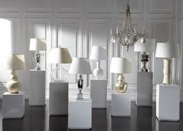 Dining Room Table Lamps Lia Table Lamp Ethan Allen Let There Be Light Pinterest