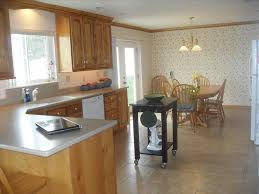 painting wood cabinets whitepainting wood cabinets white without sanding  DeducTourcom