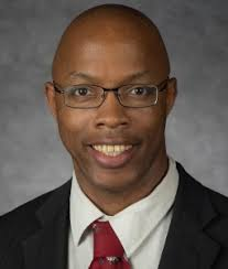 Bill Johnson | Staff Directory | About | Division of Student Affairs |  DePaul University, Chicago