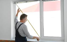 Measurement Window How To Measure Windows The Home Depot