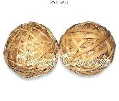 Decorative Balls For Bowls Canada Delectable Decorative Balls For Bowls Decorative Balls For Bowl S Decorative