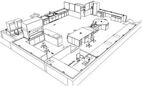 furniture design layout. We Turn Your Needs, Concerns, Safety Requirements And Concepts Into Details, Solutions, Designs A Laboratory That Is Exactly What Customer Wants Furniture Design Layout E