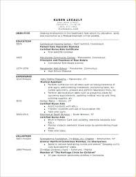 entry level healthcare resume  foodcity.me
