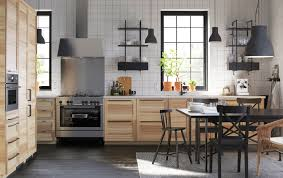 Choiceness Ikea Stainless Steel Table: Movable Kitchen Island With Seating  | Ikea Stainless Steel Table