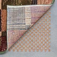 water proof rug pad waterproof rug pads for wood floors designs pad canada best rug pad