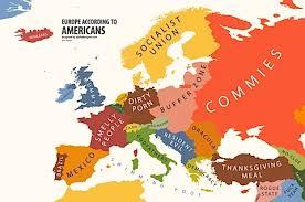 Au Pairing Usa The Europe - In Vs Aupairmom