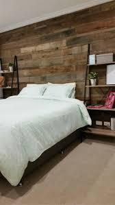 bedroom wall ideas pinterest. Best 25 Timber Feature Wall Ideas On Pinterest Cladding Bedroom W