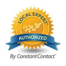 com partnerships constant contact local expert