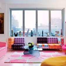 Small Picture Stunning Home Design Decoration Contemporary Interior Design