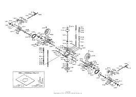 diagrams 1180852 dixon 4423 wiring diagram dixon ztr 4423 2002 3-Way Switch Wiring Diagram at Ztr 4423 Wiring Diagram