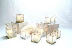 large size of capiz shell pendant light shade uk flower ball lamp shades world market