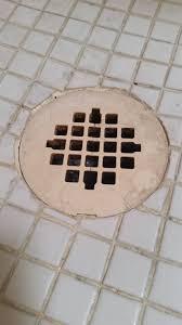 bathtub drain covers suppliers ideas