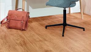 home office flooring. Home Office Flooring D