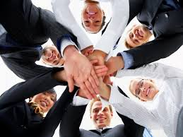creating a successful team environment david ancelet pulse creating a successful team environment