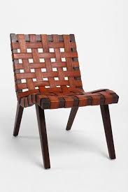 Best  Woven Chair Ideas On Pinterest - Livingroom chair