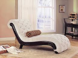 Bedroom Lounge Furniture Image Of Single Bedroom Lounge Chairs Furniture