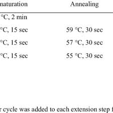 Khn My Chart Pdf Characterization Of Calpain 3 Transcripts In Mammalian