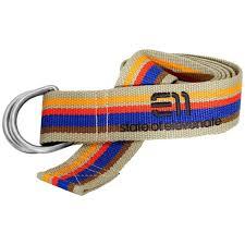 <b>Ремень Elevenate Striped</b> - купить в Красноярске в интернет ...