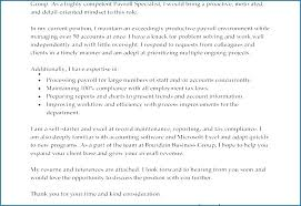 bookkeeper cover letters bookkeeper cover letter sample freelance bookkeeper cover letter