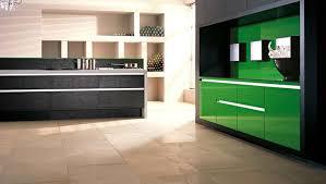 Modern European Kitchen Design European Kitchen Cabinets Design Porter