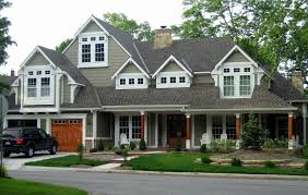 my dream house descriptive essay my dream house essay now my dream house essay now