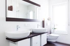 Bathroom Remodeling Illinois Best Inspiration Design