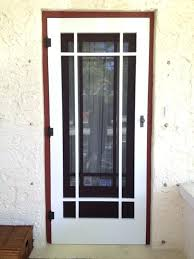 screen door wood combination wood storm doors wood storm door with removable glass best wood for screen door 6 panel wood storm door wooden screen door