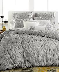 cozy twin xl duvet covers plus bar iii diamond pleat cover light grey covers ikea apply to your interior design