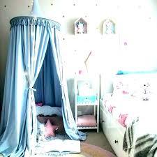 Bunk Bed Canopy Canopy Loft Bed Canopy Loft Bed Cabin Bunk Beds ...