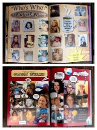 8th grade yearbook ideas 140 best yearbook academics student life images on