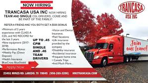17 Year Old Jobs Part Time Jobs In Laredo Tx Part Time Opens New Freight Facility In Cross