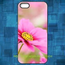 cute iphone 6 a1549 case flower wallpaper iphone