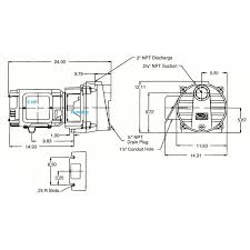 pump casing qp7 to qp30 20604d000 myers pump casing qp7 to qp30 pump casing qp7 to qp30