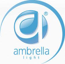 <b>Ambrella light</b> - купить российские <b>светильники Ambrella light</b> у ...