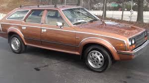 1985 amc eagle 4wd only 69k miles stk 110196a lcford you
