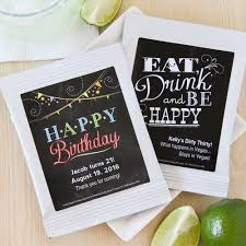 Compare Prices On Cocktail Party Favors Online ShoppingBuy Low Cocktail Party Favors